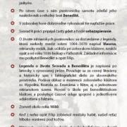 vstupenka_svorad_andrej2