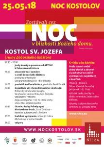 noc_kostolov_a4_zoborsky_klastor_2018