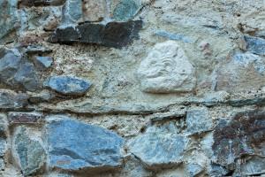 4 Palmeta - kópia v stene (foto P. Michalík 2019)