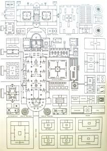 6 Plán benediktínskeho kláštora v St Gallen_10.stor – kópia