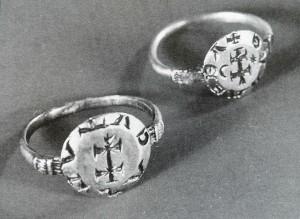prstene.jpg