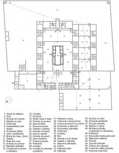 plán kláštora OK.cdr